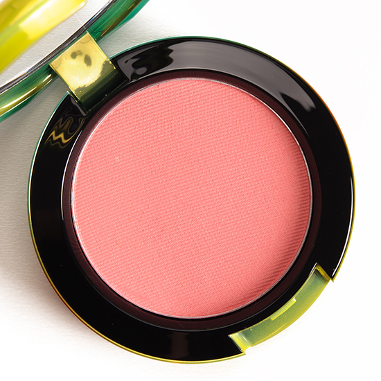 MAC Hipness Blush