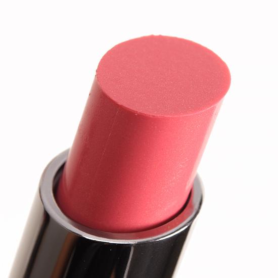 MAC I'm In Huggable Lipcolour