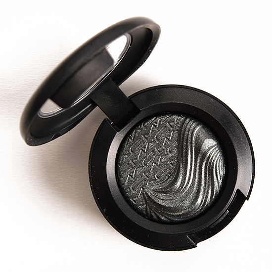 MAC Legendary Lure Extra Dimension Eyeshadow