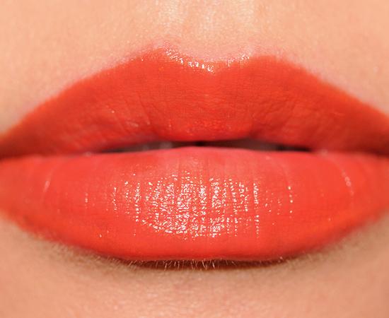 MAC Love Feeling Huggable Lipcolour