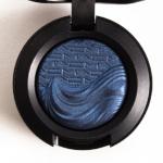 MAC Lunar Extra Dimension Eyeshadow