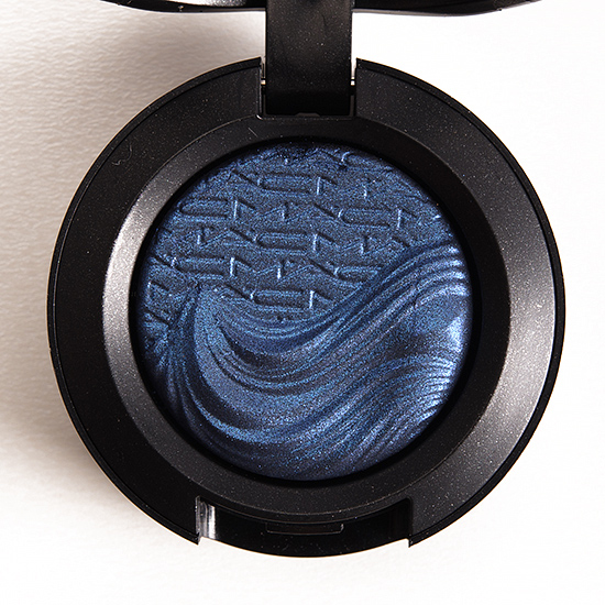 MAC Lunar Extra Dimension Eyeshadow