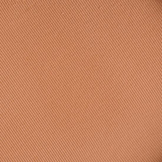 MAC Matte Bronze Bronzing Powder