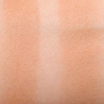 O!Mega Bronzer Perfect Tan by Marc Jacobs Beauty #14