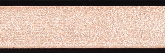 MAC Permanent Press #1 Veluxe Pearlfusion Eyeshadow