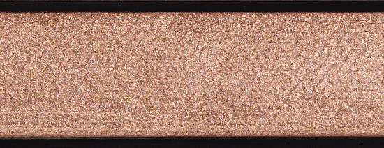 MAC Permanent Press #2 Veluxe Pearlfusion Eyeshadow