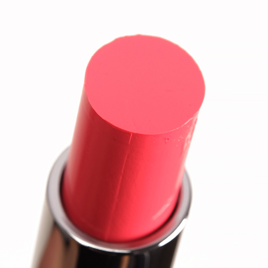 MAC Play It Soft Huggable Lipcolour