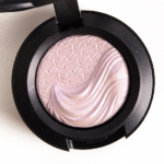 MAC Ready to Party Extra Dimension Eyeshadow