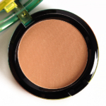 MAC Refined Golden Bronzing Powder
