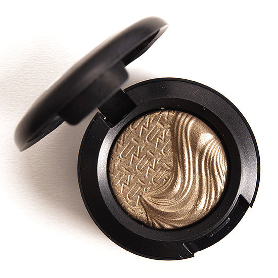 MAC Sea Worship Extra Dimension Eyeshadow