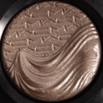 MAC Silver Dawn Extra Dimension Eyeshadow