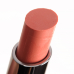 MAC Soft Talkin\' Huggable Lipcolour