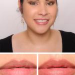MAC Soft Talkin\' Huggable Lipcolour