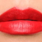 MAC Steam Heat Lipstick