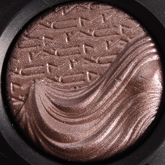 MAC Stolen Moment Extra Dimension Eyeshadow