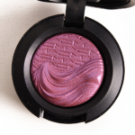MAC Stylishly Merry Extra Dimension Eyeshadow