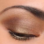 MAC Sweet Heat Extra Dimension Eyeshadow