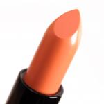 MAC Tumble Dry Lipstick