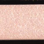 MAC Warm Wash Veluxe Pearlfusion Eyeshadow Trio