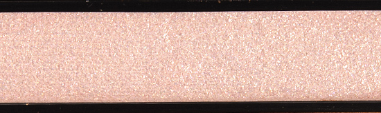 MAC Warm Wash #1 Veluxe Pearlfusion Eyeshadow