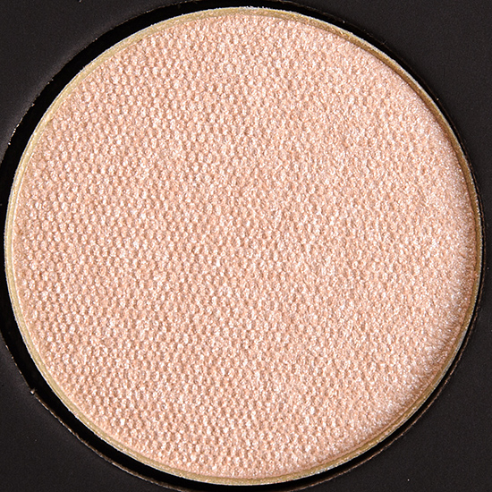 Make Up For Ever I514 Pink Ivory Artist Shadow