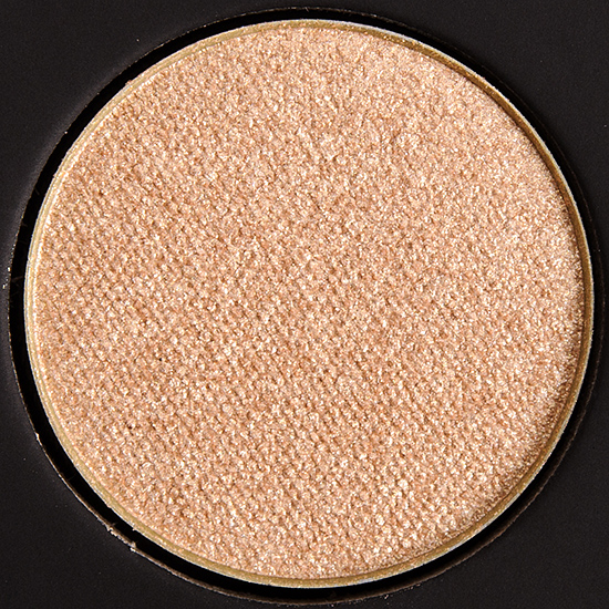Make Up For Ever ME512 Golden Beige Artist Shadow