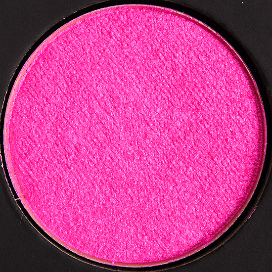 Make Up For Ever ME910 Electric Magenta Artist Shadow