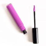 Make Up For Ever 500 Lilac Artist Plexi-Gloss