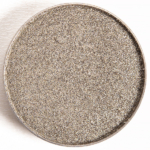 Makeup Geek Charmed Foiled Eyeshadow