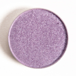 Lilac Wanderer - Product Image