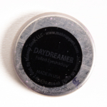 Makeup Geek Daydreamer Foiled Eyeshadow