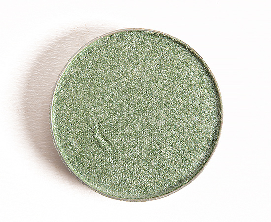 Makeup Geek Fantasy Foiled Eyeshadow