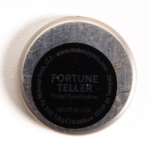 Makeup Geek Fortune Teller Foiled Eyeshadow
