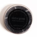 Makeup Geek High Wire Foiled Eyeshadow