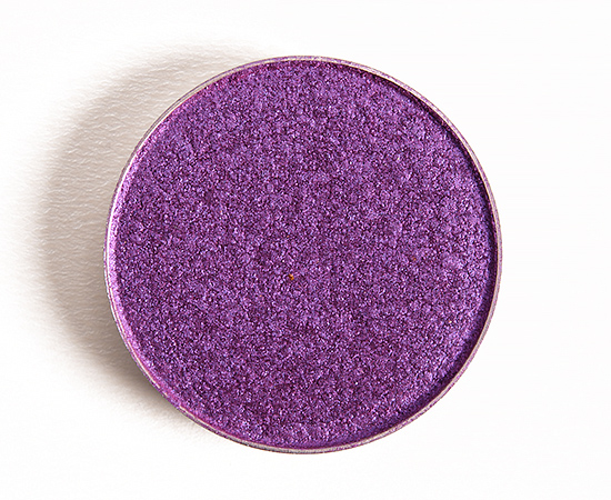Makeup Geek Masquerade Foiled Eyeshadow