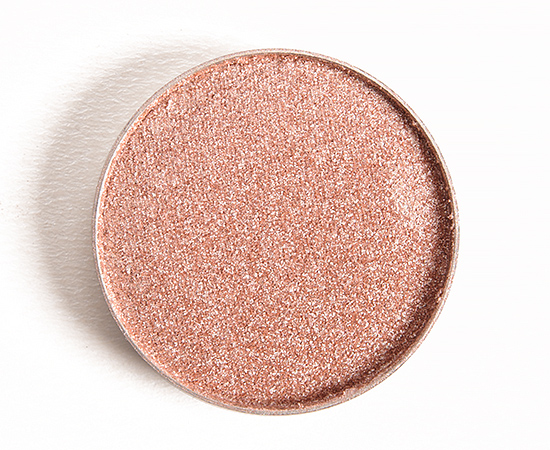 Makeup Geek Starry Eyed Foiled Eyeshadow