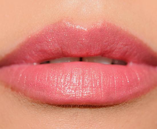 Marc Jacobs Beauty Have We Met? (108) Sheer Lip Gel
