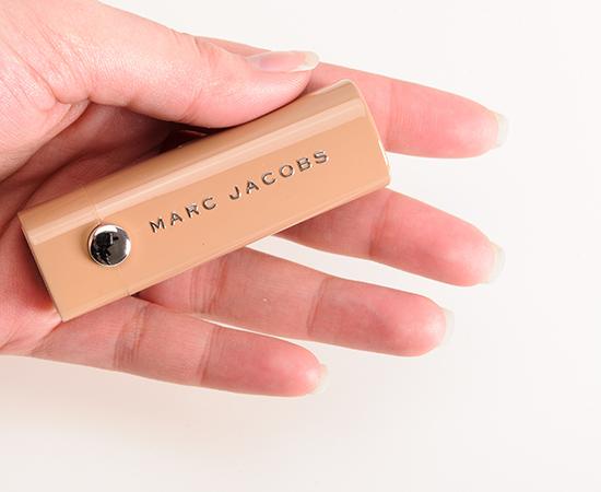 Marc Jacobs Beauty Eat Cake (150) Sheer Lip Gel