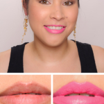 Marc Jacobs Beauty Jolly Molly (220) Le Marc Lip Crème