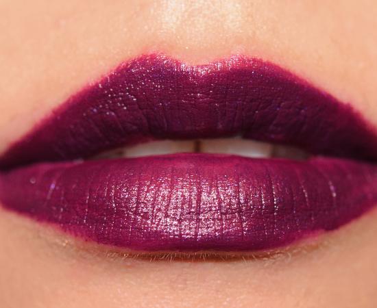 Marc Jacobs Beauty Scandal (226) Le Marc Lip Creme