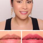 Marc Jacobs Beauty Infamous (228) Le Marc Lip Crème