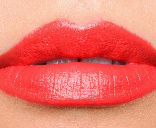 Marc Jacobs Beauty Core Cora (234) Le Marc Lip Creme