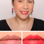 Marc Jacobs Beauty Core Cora (234) Le Marc Lip Crème