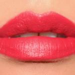 Marc Jacobs Beauty Je t\'aime (238) Le Marc Lip Crème