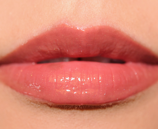 Marc Jacobs Love Drunk (320) Enamored Hi-Shine Lip Lacquer