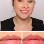 Marc Jacobs Beauty Some Girls (328) Enamored Hi-Shine Lip Lacquer