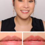Marc Jacobs Beauty Uproar (336) Enamored Hi-Shine Lip Lacquer