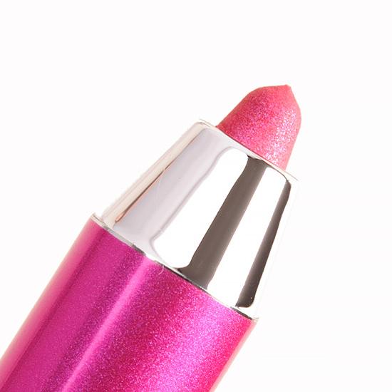 Marc Jacobs Beauty Lollipop (86) Highliner Gel Crayon