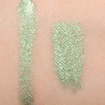 Marc Jacobs Beauty Peridot (90) Highliner Gel Crayon