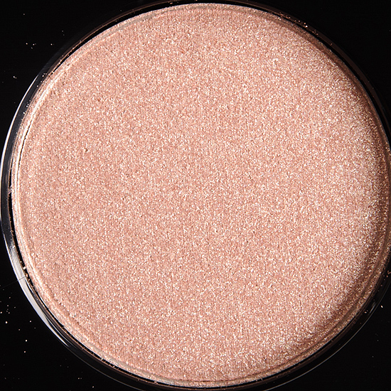 Marc Jacobs Beauty The Lover #2 Plush Shadow